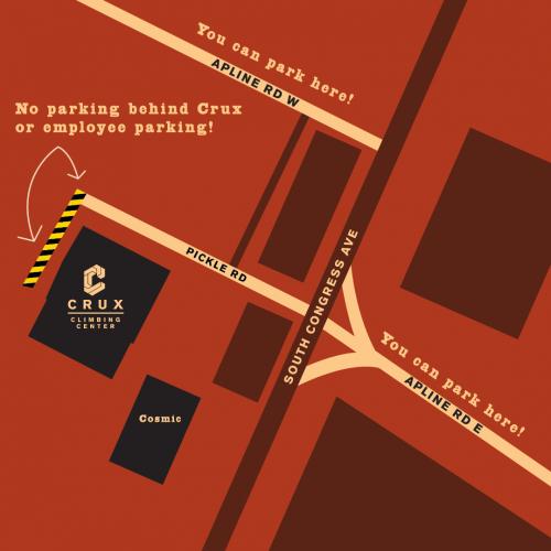 2020_casi_parkingmap_crux