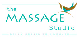 the-massage-studio