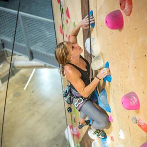 top-rope-climbing-class