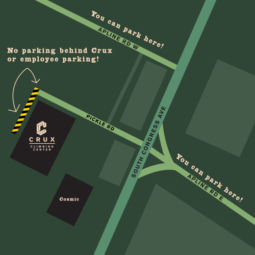 2019_ casif_parkingmap-01