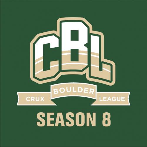 2019_CBL_Season8_1x1