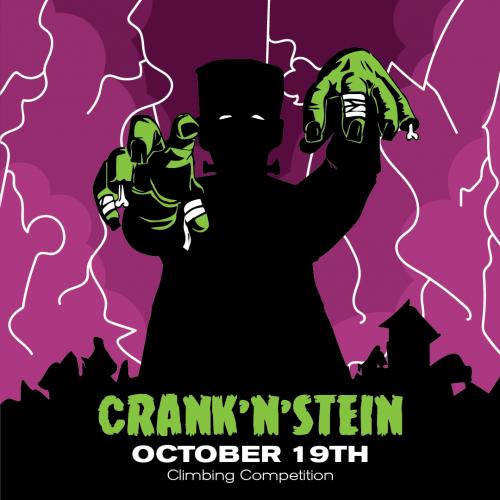 2019_Cranknstein_1x1-02