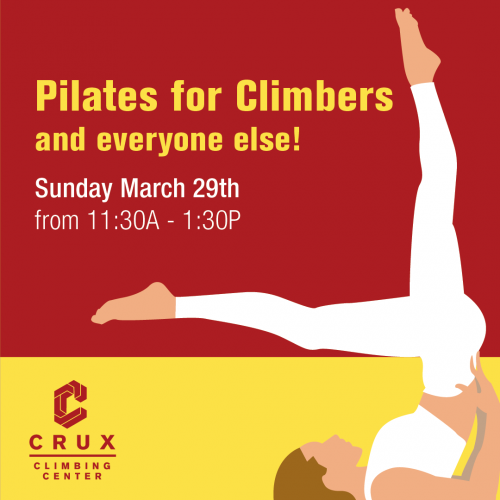 2020_Pilatesforclimbers_1x1 (1)